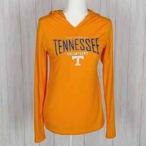 Tennessee Volunteers Lightweight Hoodie